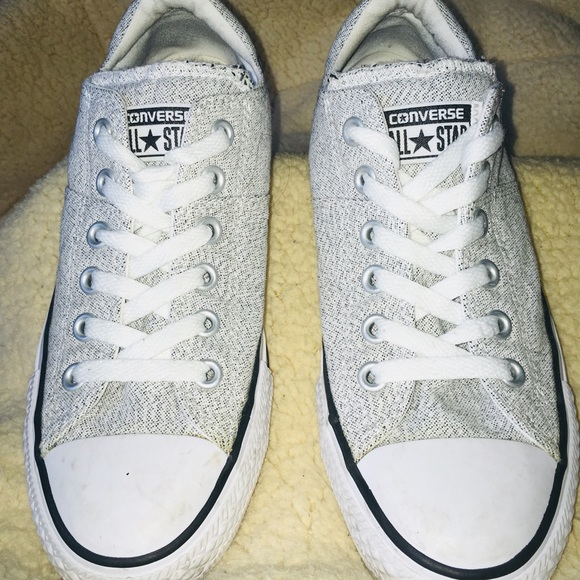 Converse Shoes - Awesome Converse Sneakers!